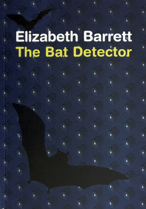Bat Detector