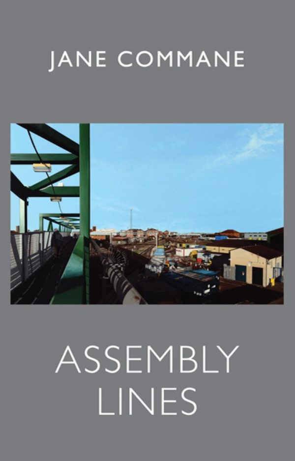 Assembly Lines