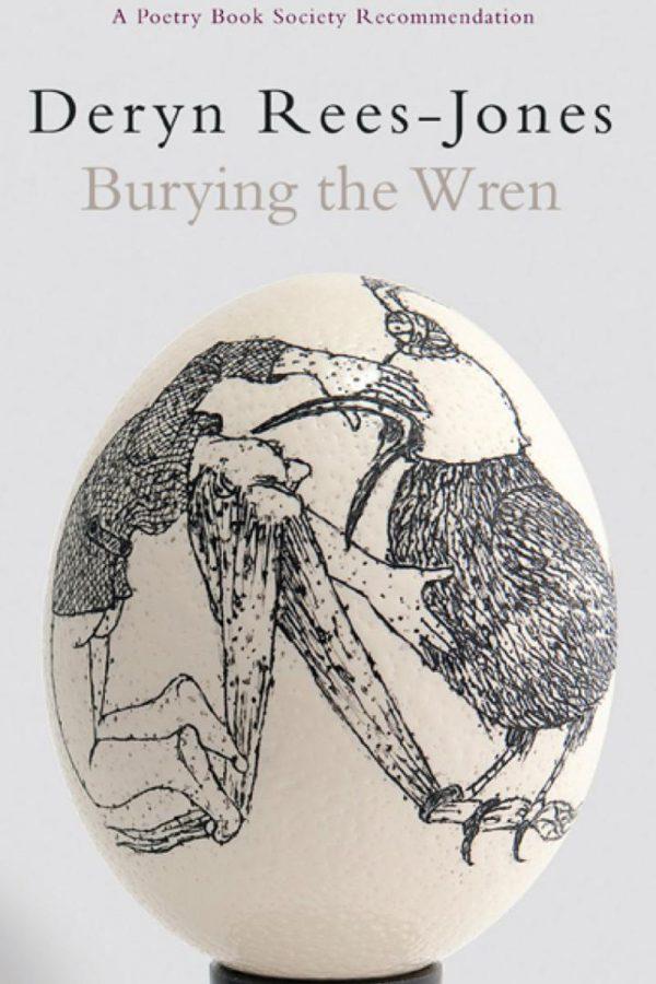 Burying-the-wren