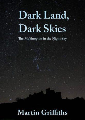 Dark Land, Dark Skies