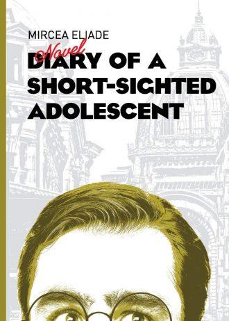 DiaryOfAShort