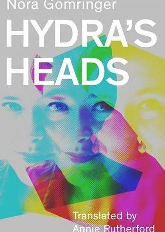 Hydras Heads