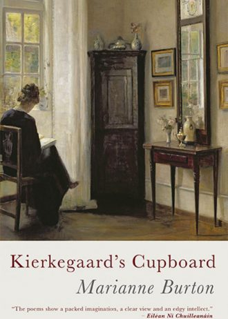 Kiergegaards Cupboard