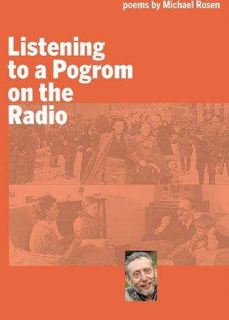 Listening Pogrom