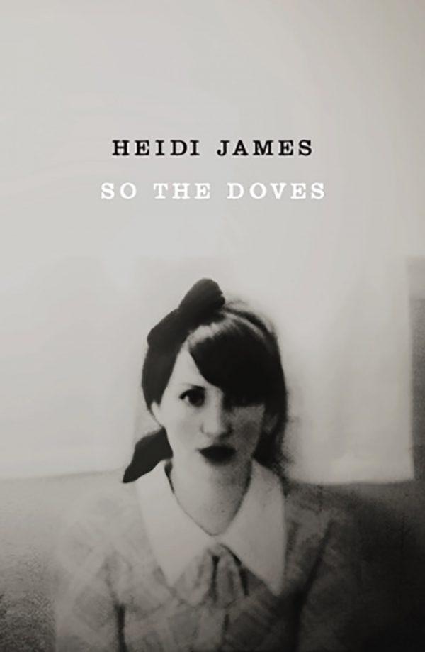 So The Doves