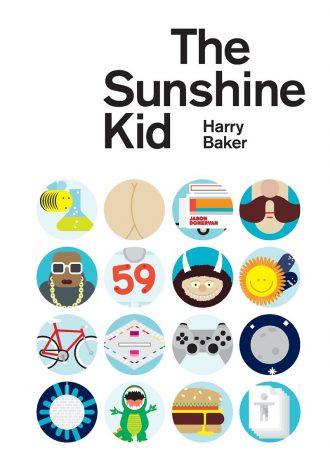 Sunshine Kid