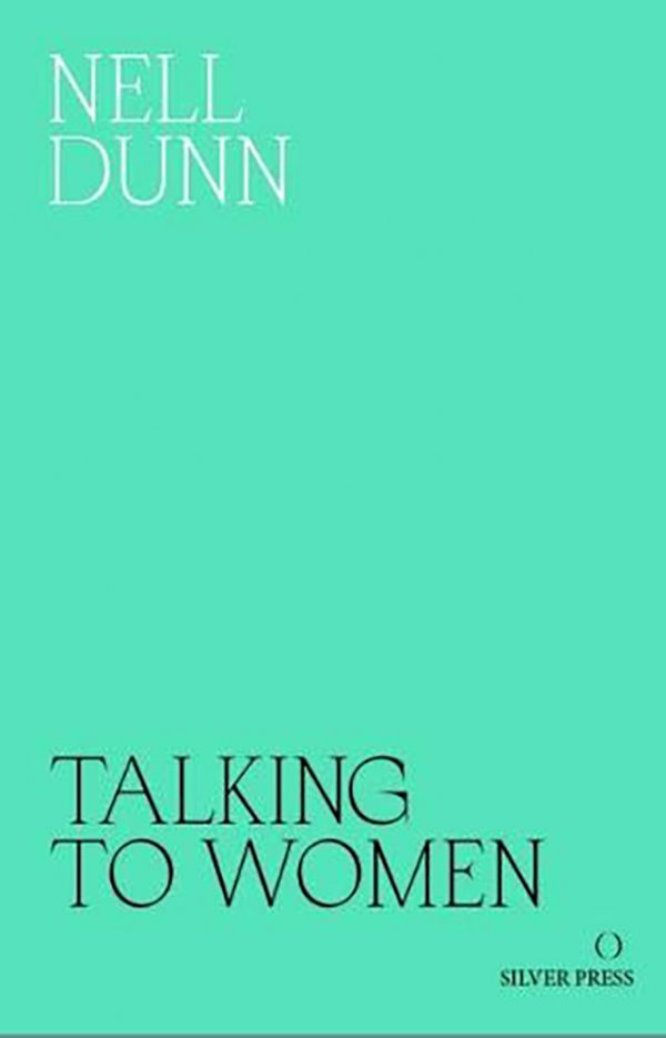 Talking to Women
