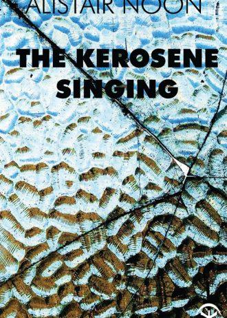 The Kerosene Singing