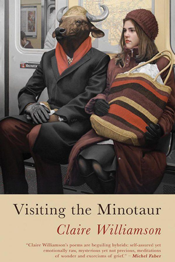 Visiting the Minotaur