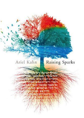 raising-sparks