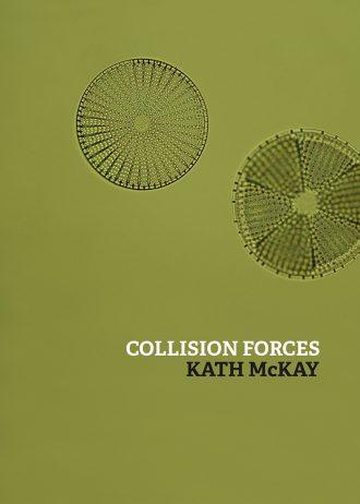Collision Forces