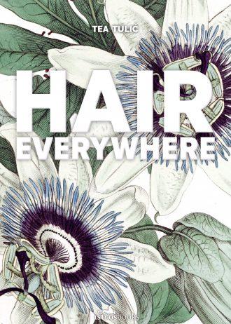 hair-everywhere