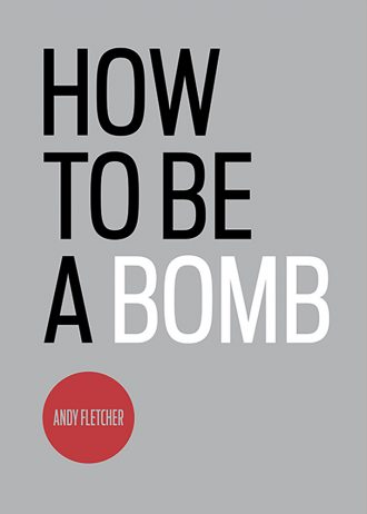 how-to-be-a-bomb