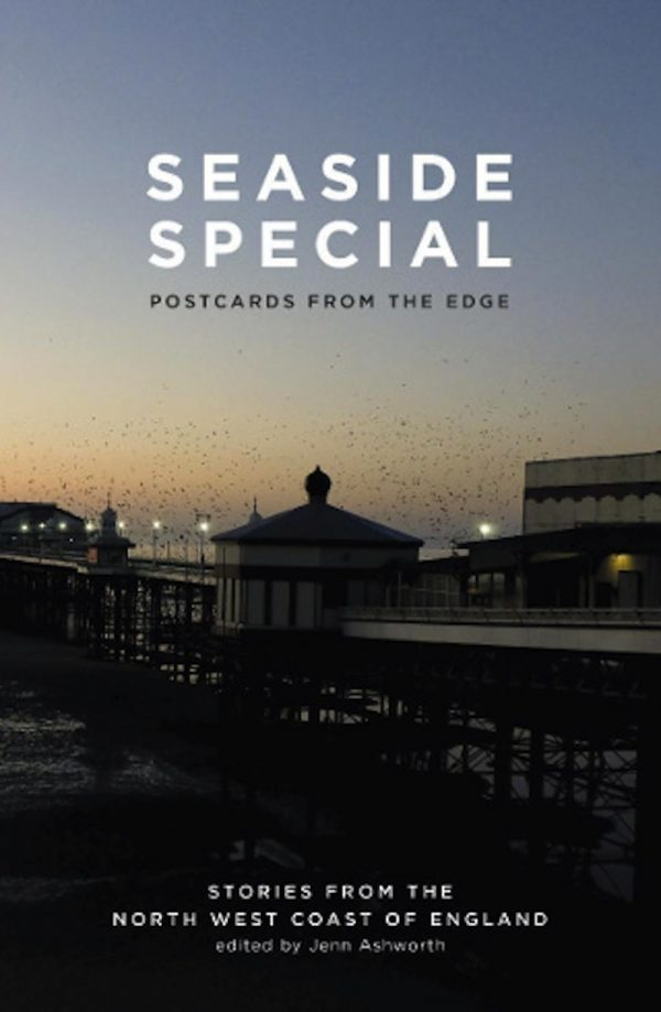 seaside-special