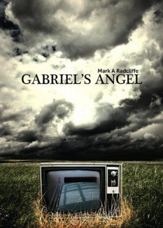 gabriels-angel