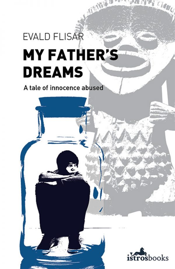 my-fathers-dreams