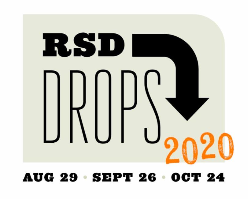 rsddrops