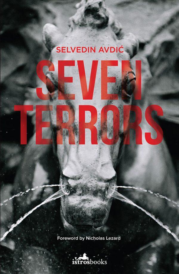 seven-terrors