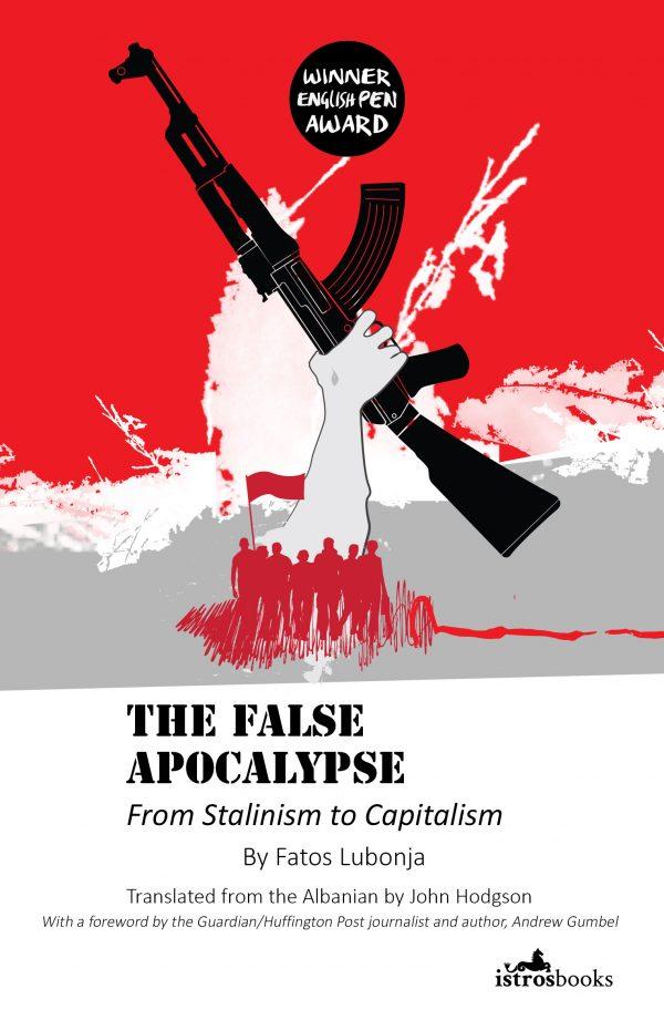 the-false-apocalypse