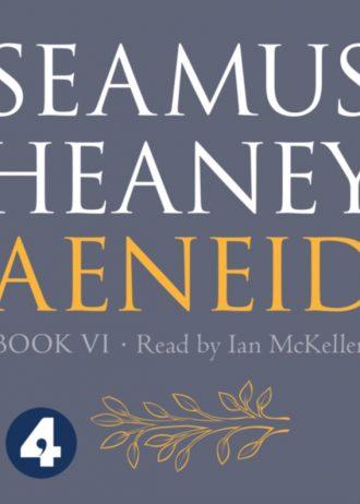 Aeneid Book VI audio