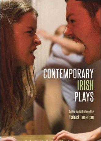Contempoary Irish Plays