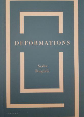 Deformations