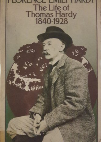 The Life of Thomas Hardy