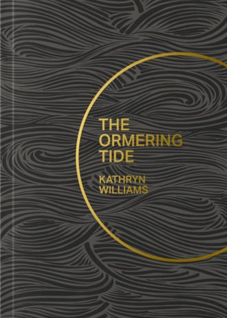 The Ormering Tide