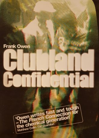 Clubland Confidential