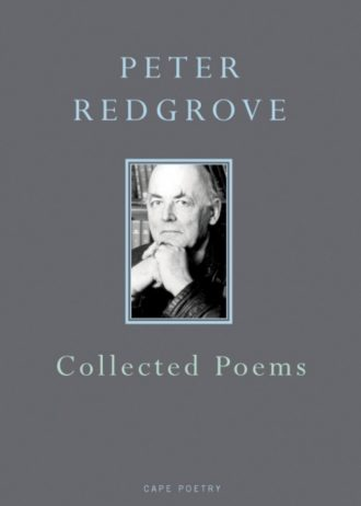 PR Collected Poems