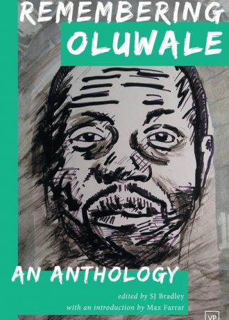 Remembering Oluwale