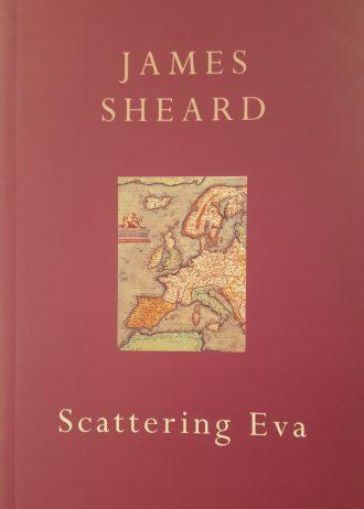Scattering Eva