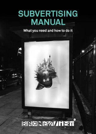 Subtervising Manual