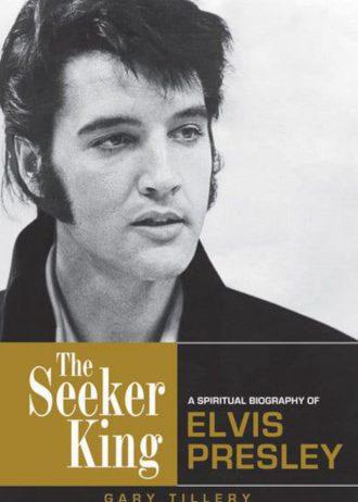 The Seeker King