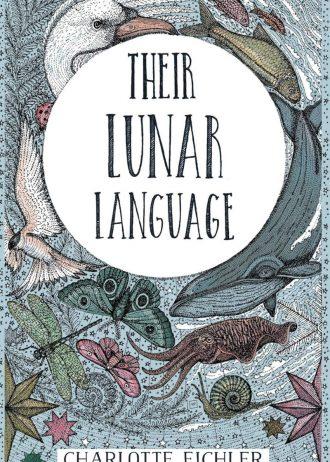 Their Lunar Language
