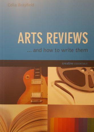 Art Reviews