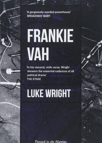 Frankie Vah