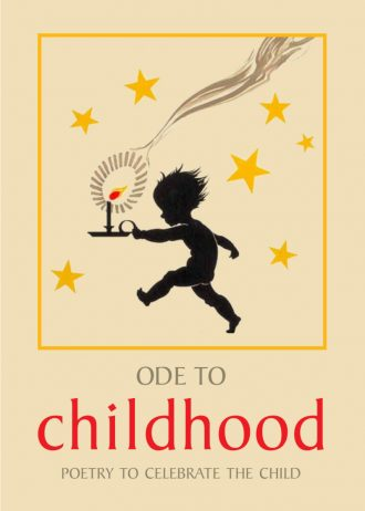 Ode to the Child