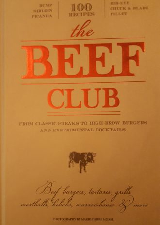 Beed Club
