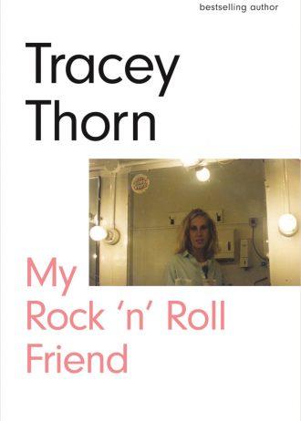 My Rock n Roll Friend