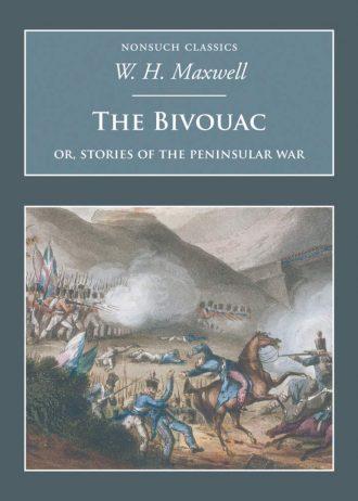 The Bivouac
