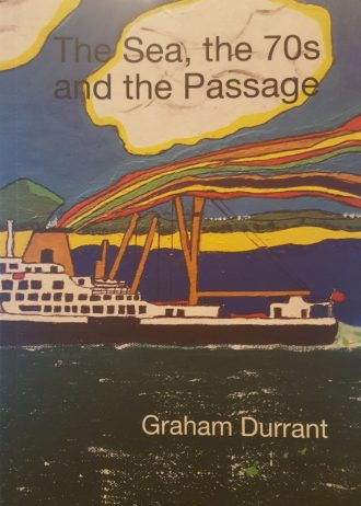 The Sea, the 70s and the Passage