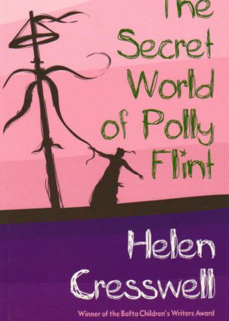 The Secret World of Polly