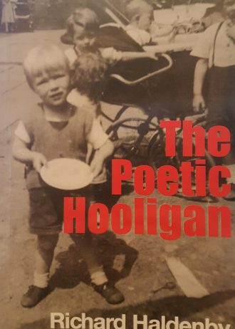 The Poetic Hooligan