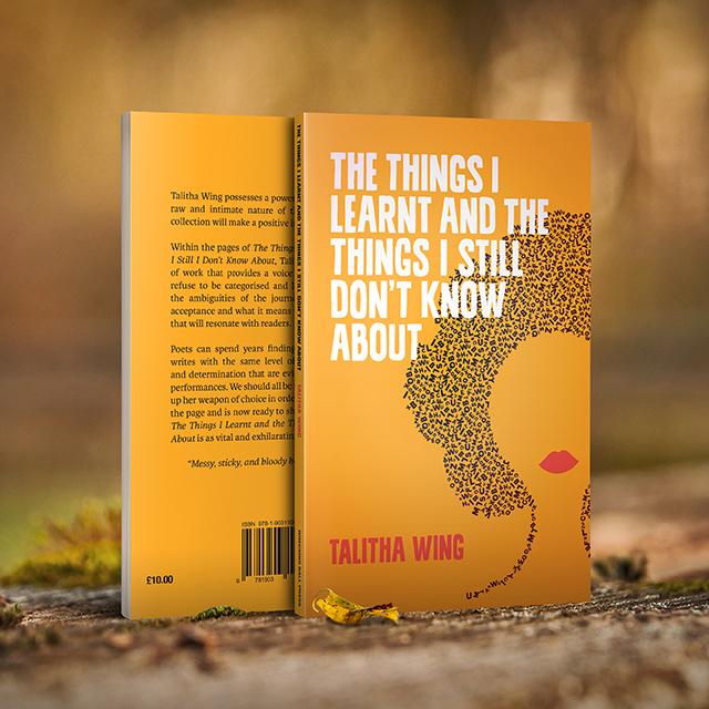 Things_I_Learnt_SIB