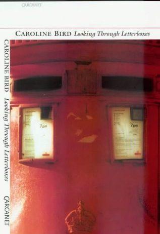 CB_Letterboxes