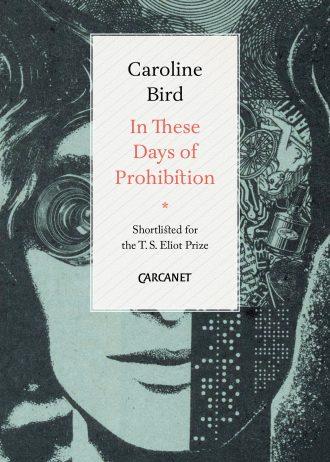 CB_Prohibition