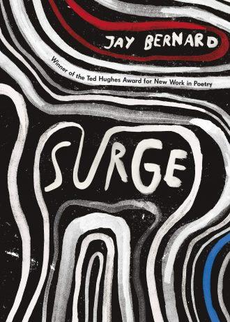 JB_Surge