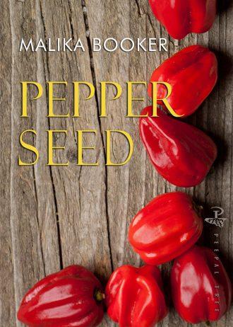 MB_Pepper