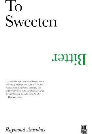 RA_Sweeten